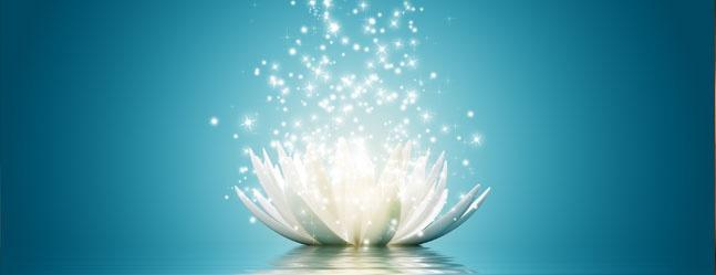 thumb_bundle-35-meditazione.650x250_q95_box-0,0,647,249